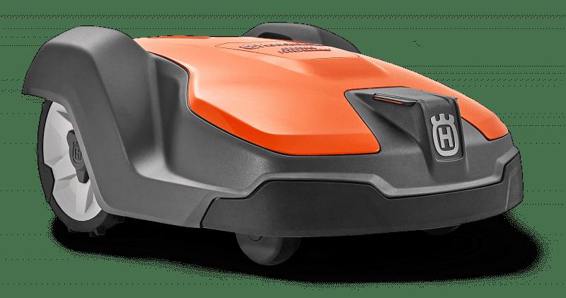 HUSQVARNA AUTOMOWER® 520